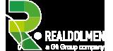Logo Realdolmen